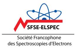 les spectroscopies d'électrons de tous et pour tous